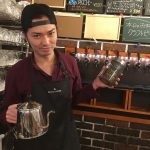 ベトナムのスペシャルティコーヒー/エバーグリーンについて